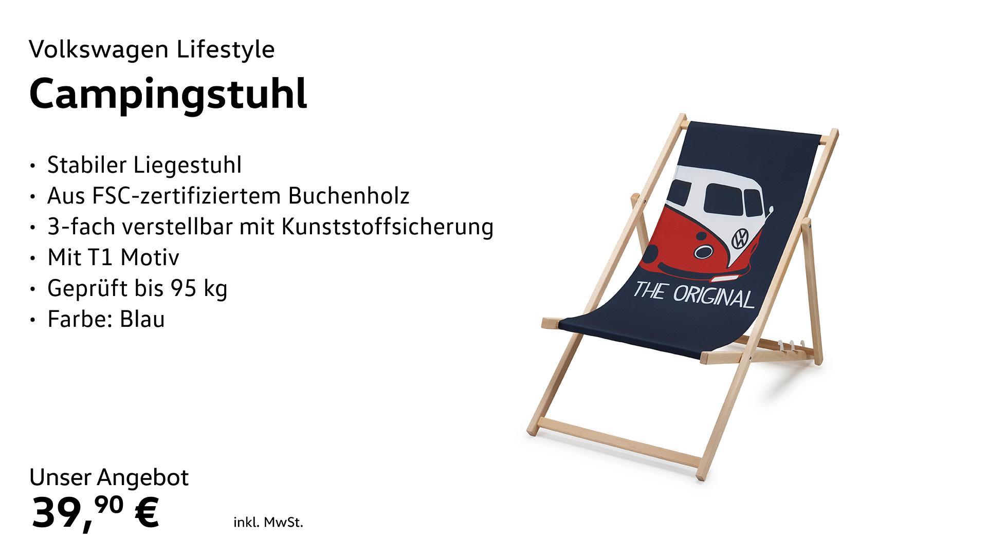 aktionen autohaus bauer rodewisch. Black Bedroom Furniture Sets. Home Design Ideas